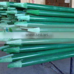 fiberglass pultruded/pultrusion stake