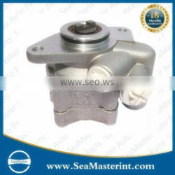 In stock!!!high quality of power steering pump for Benz ZF 7685 955 134 OEM NO.001 460 2880