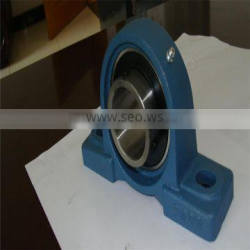 All brands and all kinds bearing provided,high quality pillow block bearing,ntn pillow block bearing p208