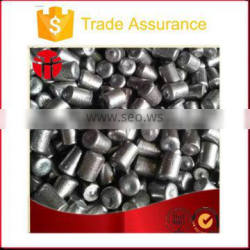 China manufactured 25*30mm wear resistant steel cylpebs