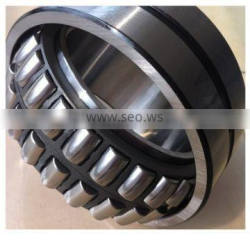 TCT specialize in Spherical roller bearing 23034