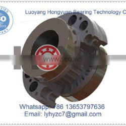 ZARF65155-TV/ZARF65155-TN Needle roller/axial cylindrical roller bearing/ ball screw support bearing/ Bearings for screw drives
