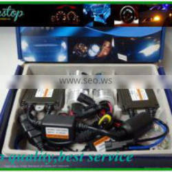 Top!!! bestop High Quality hid xenon canbus ballast, hid kit for BMW AUDI, error free
