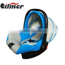 A variety of styles ECER44/04 be suitable 0-13kg 2015 heated baby car seat