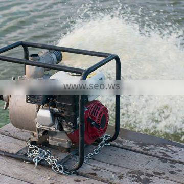 7hp 1-4inch high pressure water pump prices list with Top spare parts