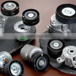 pulley Tensioner Bearings PT631471