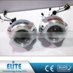 Top Grade Ce Rohs Certified Hid Projector Lens Kit Wholesale