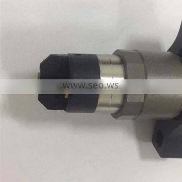 fuel injector 0445120007 0445 120 007 high quality