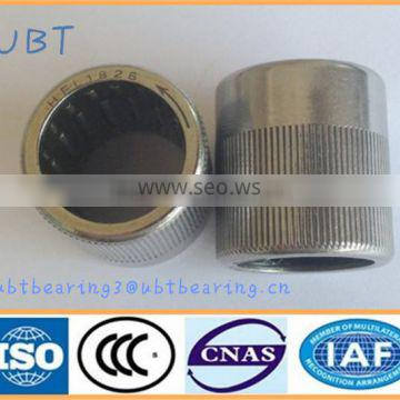 one way clutch Needle roller bearing FC8