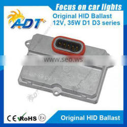 He-lla 5DV00829000 forVW forBMW forMercedes A6 for car hid light with ballast xenon