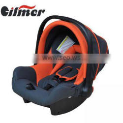A variety of styles ECER44/04 be suitable 0-13kg cheap portable baby car seat