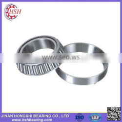 auto bearings taper roller bearing 32005 32007 32022 32024 32028