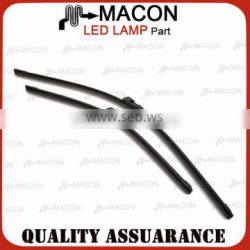 windshield wipers for bmw 750i wholesale wiper blade