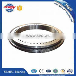 Top Quality Slewing Bearing 110.15.405.02 Used in Heavy Machine
