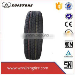 cheap car tyre new factory with low price 175/70R13 185/60R14 195/65R15