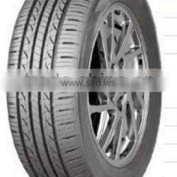 LT tires 185/75R16C made in china