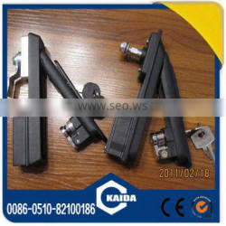 Good Quality Saipwell Electronic Cabinet Panel Door Lock with key