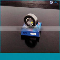 2014 New Deep Groove Ball Bearing Made In China