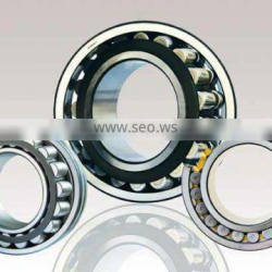 Spherical Roller Bearings for vibrating sieve 22334A.MA.T41A
