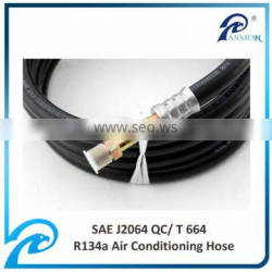 R134a Air Conditioning Hose in Excellent Quality