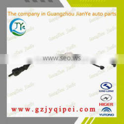 Good quality Meritor/Wanan Brake disc wear induction line