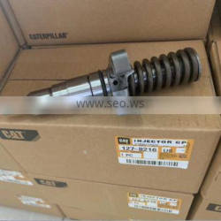 CAT 3116 Engine injector 127-8216 or 1278216