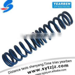 Performance 11.5*370 steel spring