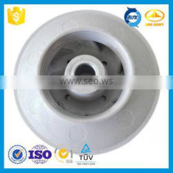 Pump Impeller for Auto Water Pump