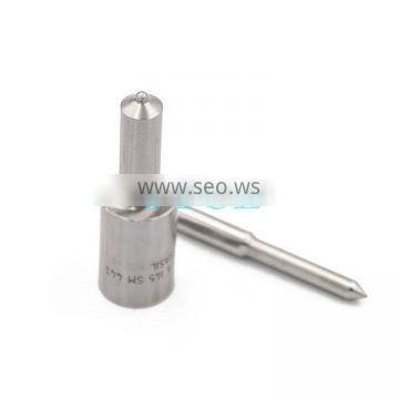 High Quality Diesel Fuel Injector Nozzle S Type Fuel Injector Nozzle DLLA150S1295