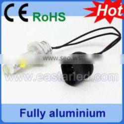 High quality with CE RoHS H27 led car lamp
