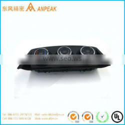 New Style car parts plastic injection mold