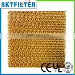 Wholesale synthetic fiber air filter media