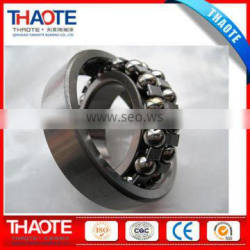 Best Selling High Persicion High Quality 2319K Self-aligning ball Bearing