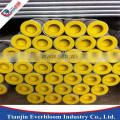 Good quality rubber end plug and pvc end plug for steel pipe