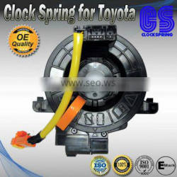 84360-35011 Spiral Cable Sub-Assy Airbag Clock Spring for Haice/1997 Paseo/97-98
