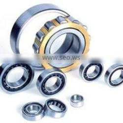 factory supply low price Cylindrical roller bearings NCF2988V/SL182988