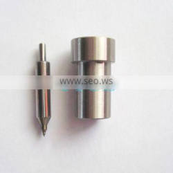 Diesel Fuel Injector PDN Type Nozzle DN10PDN135 dn10pdn135 with High-Quality