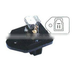 Automotive Resistor for Charade