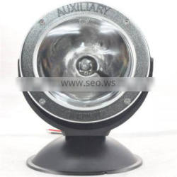 55W HID Search Light With The 11 Years Gold Supplier In Alibaba (XT6301)