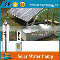 2016 Hot Selling New Product The Water Pump