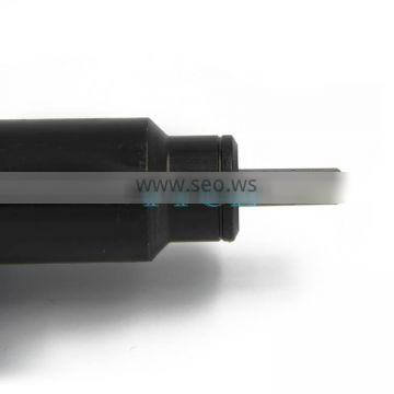 Good Quality Diesel Injector BEBE4D34101 22172535 for DELPHI for VOLVO With Best Price