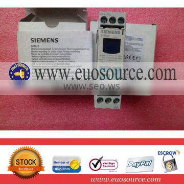 Fast delivery Relay AQZ-205