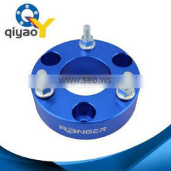High Quality Aluminum Alloy Wheel Spacer