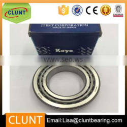 outboard motor KOYO spherical roller bearing 22214