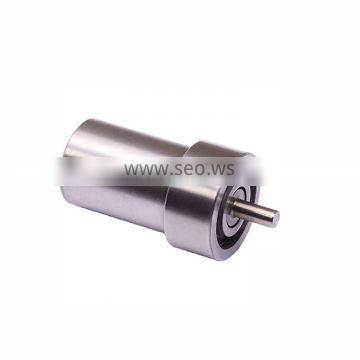 Diesel Fuel Injector SD Type Nozzle DNOSD312 dnOsd312 with High-Quality