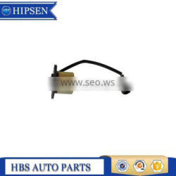 Excavator spare parts Angle Switch for HITACHI series(OE:4444902)