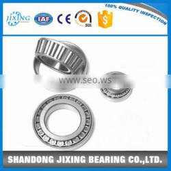Tapered Roller Bearings 3780/20 size 50.8*93.264*30.162mm