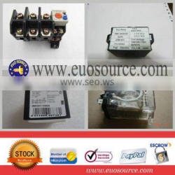 High frequency Relay 3UA5200-0K