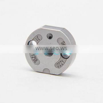 Good Price Valve Plate 31# Pressure Control Valve For Injector 095000-6701 0950006701 6701