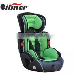 A variety of styles ECER44/04 be suitable 9-36KG baby trend infant car seats